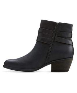 Clarks Women's Gelata Fresca Boots (385575101)