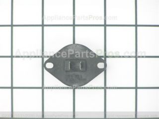 GE WE4M336 Thermistor Outlet Cnt
