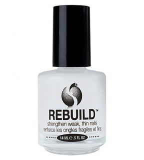 SECHE VITE   Rebuild nail care 14ml