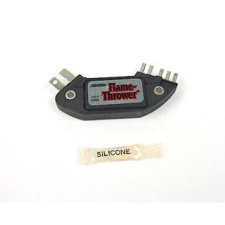 PerTronix D2001 Flame Thrower HEI/EST GM 7 Pin Module D2001