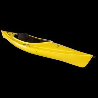 Old Town Loon 111 Recreational Kayak