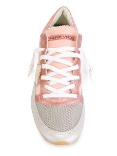 Philippe Model 'tropez' Sneakers    Monti