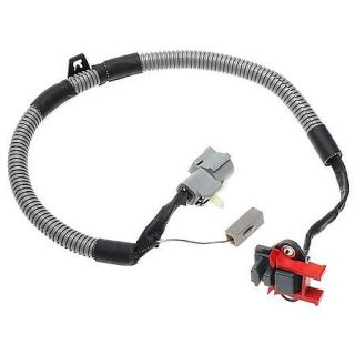 CARQUEST by BWD Crankshaft Sensor CSS60P