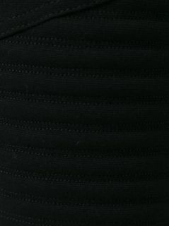 Givenchy Biker Style Leggings   Pompeu Baqueira
