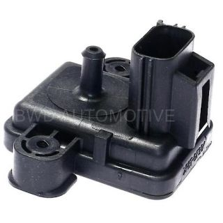 CARQUEST by BWD MAP Sensor EC7036
