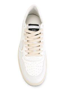 Philippe Model 'lakers' Sneakers    Deliberti