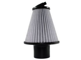2000 2009 Honda S2000 Air Filters   Custom Fit   aFe 11 10065   aFe Pro Dry S Air Filters
