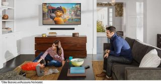 Vizio E Series 55 Class Full Array LED Smart TV   Full HD 1080p, LED Backlight, 5 Million to 1 Contrast Ratio, 16 Active LED Zones, 240Hz Refresh Rate, Clear Action 240   E55 C1 BXQ2
