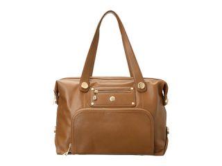 Knomo London Lola 15 Shoulder Laptop Bag