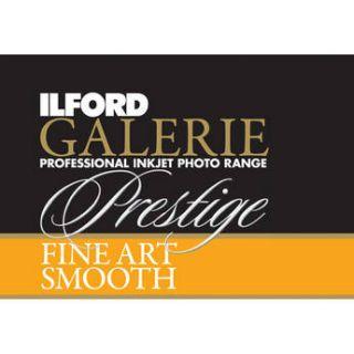 Ilford GALERIE Prestige Fine Art Photo Paper 2002399