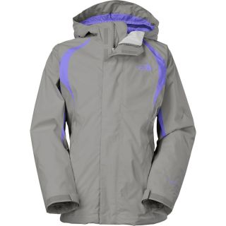 The North Face Mountain TriClimate Jacket   Girls'