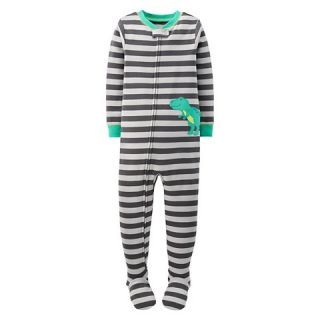 Just One You™ Made by Carters® Toddler Boys Footed Sleeper