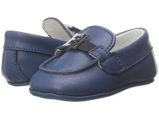 Fendi Kids Shoes with Logo Detail (Infant)