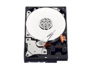 """Western Digital Blue WD7500AALX 20PK 750GB 7200 RPM 32MB Cache SATA 6.0Gb/s 3.5"""" Internal Hard Drive Bare Drive"""