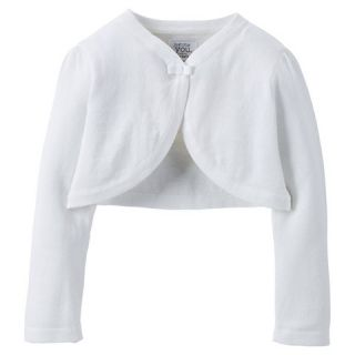 Just One You™ Made by Carters® Girls Cardigan