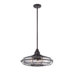 Lighting Ceiling Lights Pendants Savoy House SKU: SOY8426