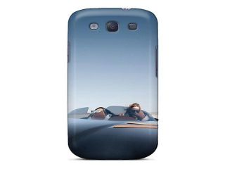 Special Design Back Bmw 328 Phone Case Cover For Galaxy S3