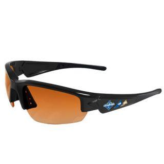 Kansas City Royals 2015 World Series Champions Dynasty Sunglasses
