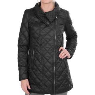Marc New York by Andrew Marc Fay Asymmetrical Jacket (For Women) 7888K 79