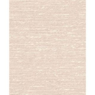 Graham & Brown 56 sq. ft. Tundra Wallpaper 32 226