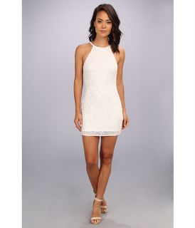 Parker Audrey Dress
