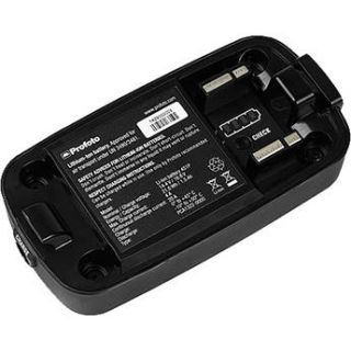 Profoto Li Ion Battery for B2 250 Power Pack 100396