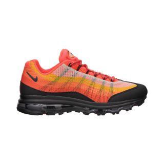 Nike Air Max 95 Dynamic Flywire Mens Shoe.