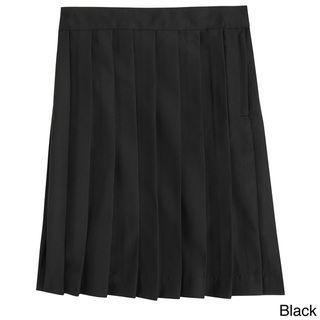 French Toast Girls Pleated Skirt   15586765   Shopping