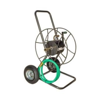 2 Wheel Hose Truck DISCONTINUED HT 2EZ