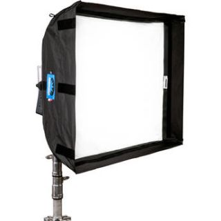 Chimera XS Lightbank Softbox Kit for Cineo Maverick LED 1681