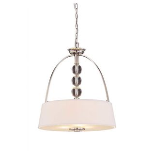 Lighting Ceiling Lights Pendants Savoy House SKU: SOY6060