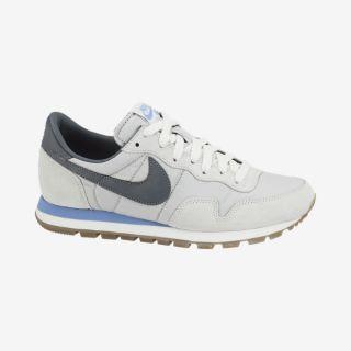 Nike Air Pegasus 83 Womens Shoe
