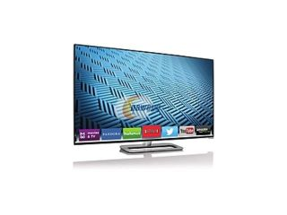 "Vizio M322I B1 32"" 1080p LED LCD TV   16:9   120 Hz   178"