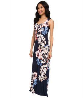 Tommy Bahama Conia Rose Long Dress