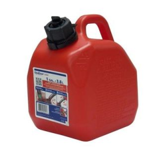 Scepter Ameri Can 1 Gal. Gas Can EPA and CARB 00001