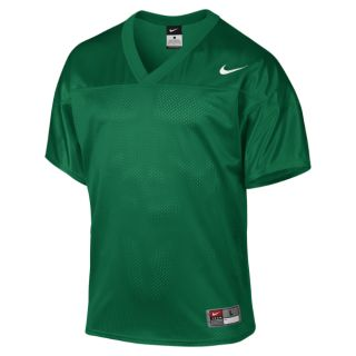 Nike Core Practice Mens Football Jersey.