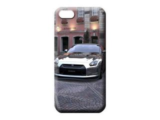 iphone 5 5s Abstact Defender For phone Cases phone covers nissan gtr
