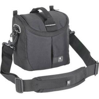 Kata Lite 435 DL Shoulder Bag for a Compact DSLR KT DL L 435