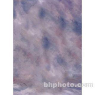 Studio Dynamics 8x12 Canvas Background LSM   Oberon 812LOBER
