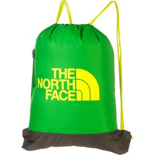 The North Face Sack Pack   750cu in