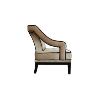 My Chic Nest Noel Lounge Chair