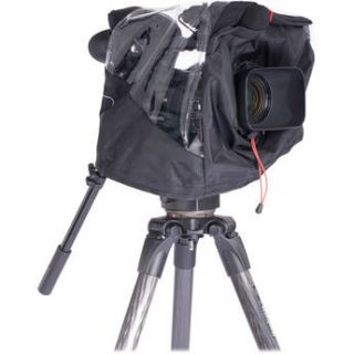 Kata CRC 15 PL Rain Cover for HDV Camcorder / KT PL VA 801 15