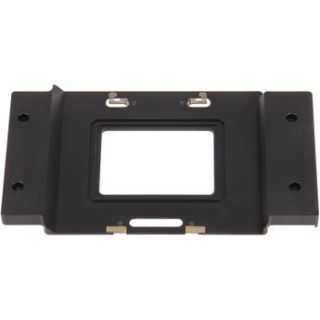 Horseman SWD Adapter Plate for Mamiya 645 Digital Backs 21416