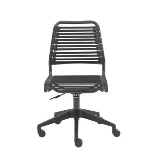 Baba Low Back Office Chair by Eurostyle