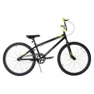 Dynacraft Boys Tony Hawk 720 24 BMX Bike