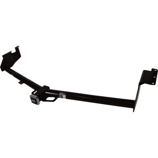 Reese Custom-Fit Receiver Hitch — For Nissan Quest, Model# 44663  Custom Fit