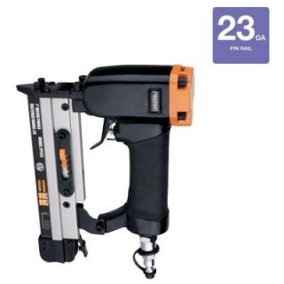 Freeman Reconditioned Pneumatic 23 Gauge 1 in. Class A Headless Pin Nailer DISCONTINUED RCPP123 A