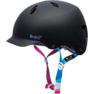 Bern Bandita Helmet   Girls'