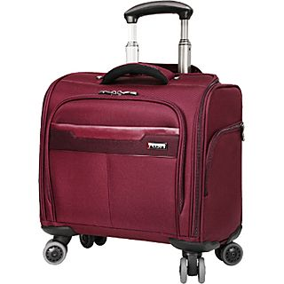 Ricardo Beverly Hills Bel Aire 16 Rolling Tote