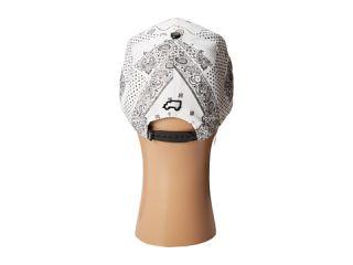 trukfit multi bandana hat